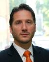 Dr. Rodrigo S Cunha DDS, MSc, PhD
