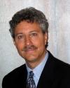 Dr. Frederick  Barnett
