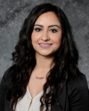 Dr. Neena  Lakhanpal
